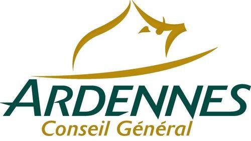 http://www.g2c.fr/portail/UserFiles//Image/BREVES/Logo_conseil_general_ardennes-copie-1.jpg