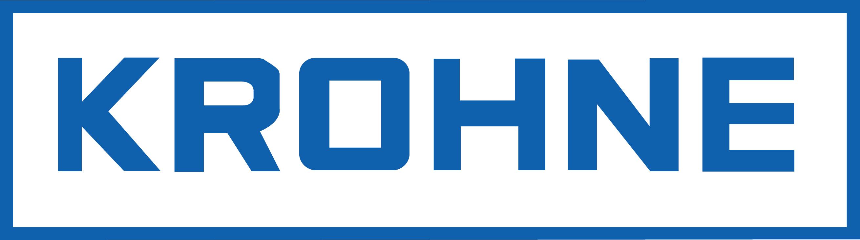 KROHNE-LOGO2
