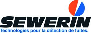 Sewerin_Logo