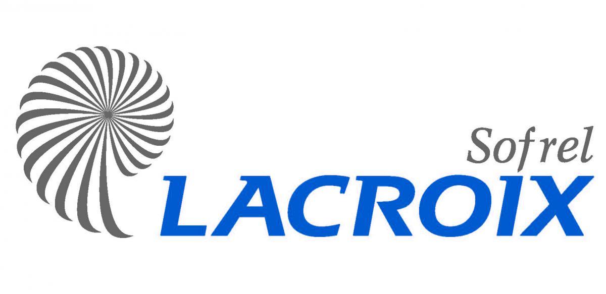 lacroix-sofrel