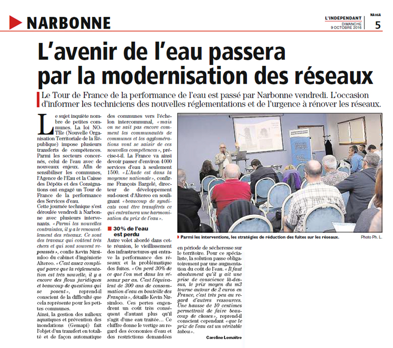 article-lindependant