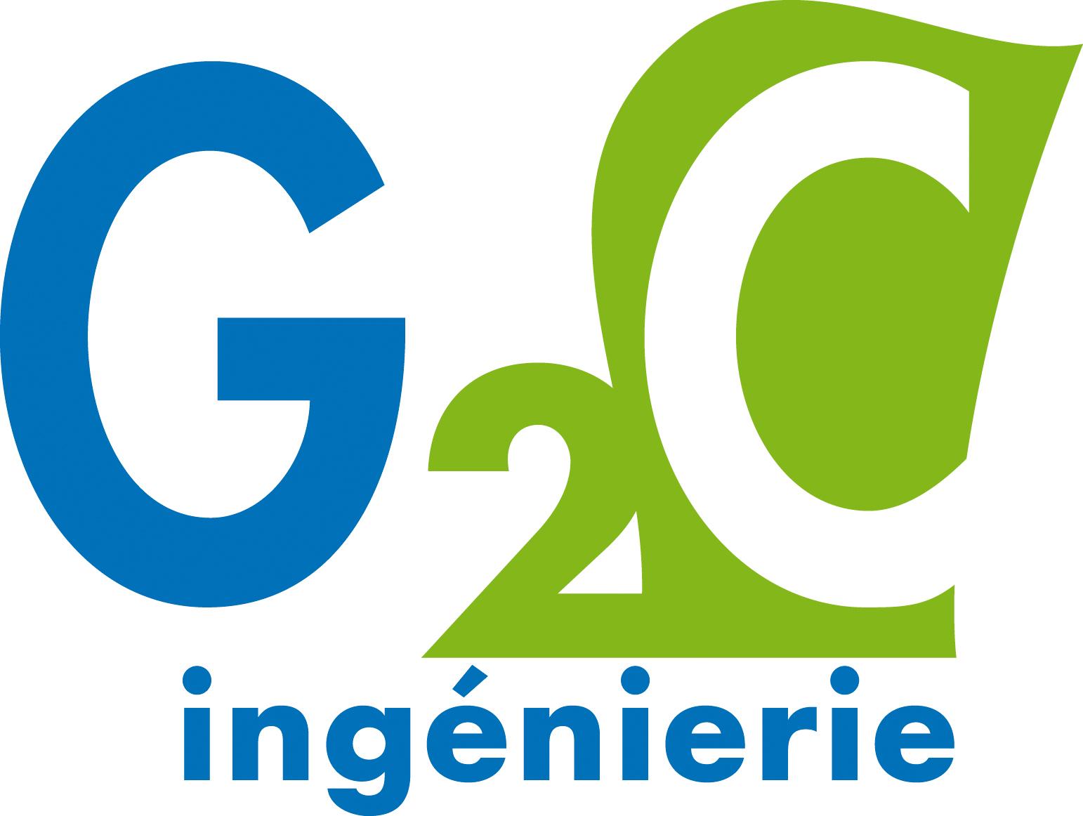 G2C inge